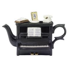 THEEPOT PIANO