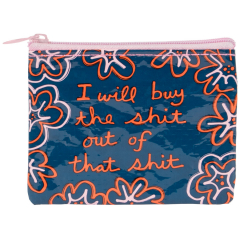 COINPURSE I WILL BUY...
