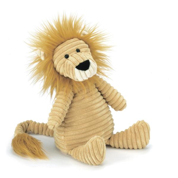 CORDY ROY LION MEDIUM