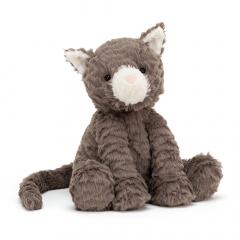 FUDDLEWUDDLE CAT