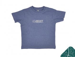 T-SHIRT KEMDEUST (BABY)