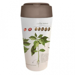 THERMOSBEKER COFFEE