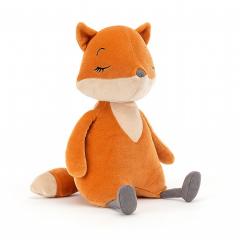 SLEEPEE FOX