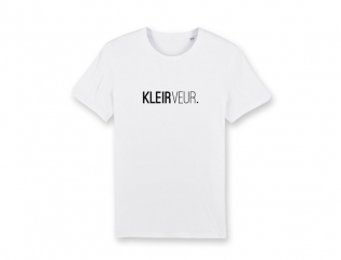 T-SHIRT KLEIRVEUR