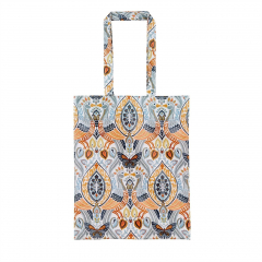 TOTEBAG COTSWOLD
