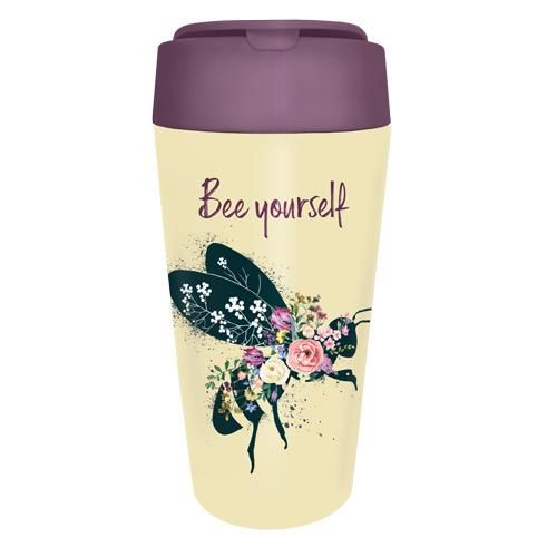 THERMOSBEKER BEE YOURSELF