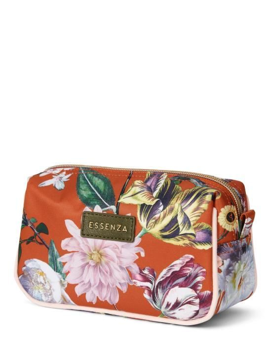 COSMETIC BAG MEGAN FILOU