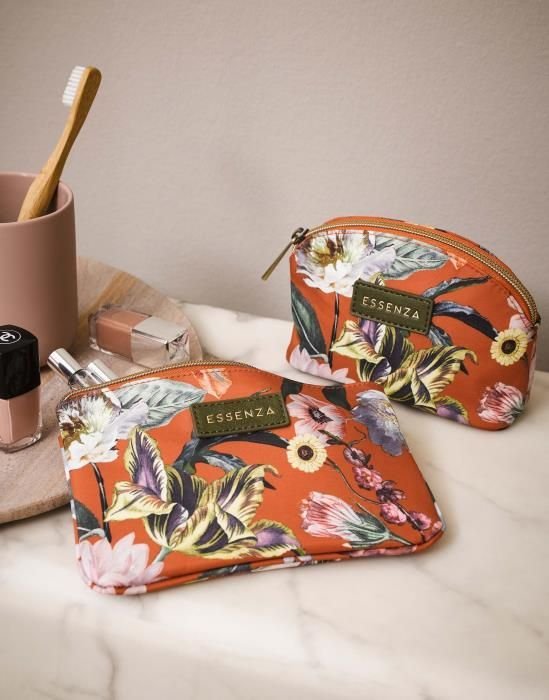 SMALL POUCH PHOEBY FILOU