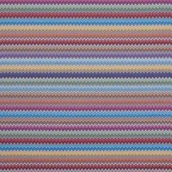 GOBELIN COLOURFUL CHEVRON