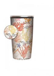 THERMOS BEKER UNDER THE SEA
