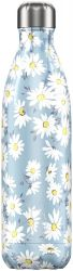 CHILLY'S BOTTLE FLORAL DAISY 750 ML