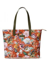 SHOPPER BAG LYNN FILOU