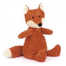 CORDY ROY FOX SMALL