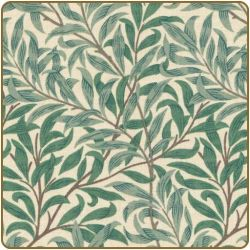 DIENBLAD GREEN WILLOW
