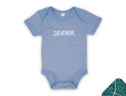 BABYBODY ZIEVEREIR