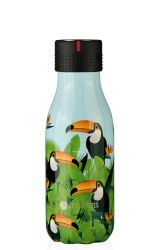 DRINKBUS BOTTLE UP TOUCAN