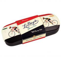 BRILLENDOOS LE BICYCLE