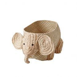 OPBERGMAND ELEPHANT