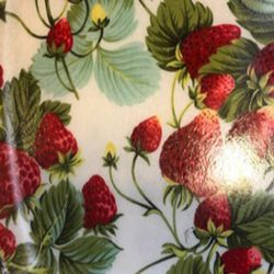 DIENBLAD STRAWBERRY