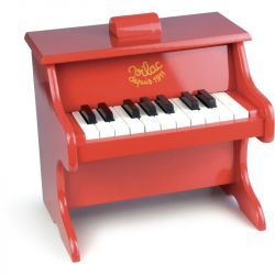 HOUTEN MINI PIANO